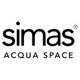 simas_logo