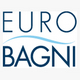 Eurobagni_logo