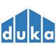 Duka_logo