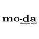 logo_Moda