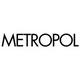 metropol_negro