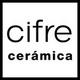 cifre_ceramica