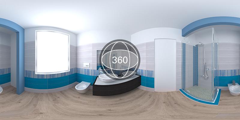 rendering001_004