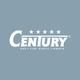thumb_Century