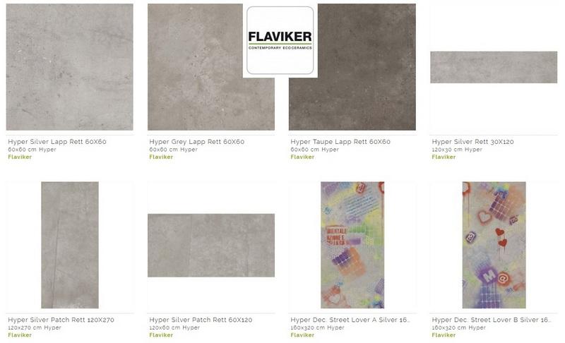 flaviker2