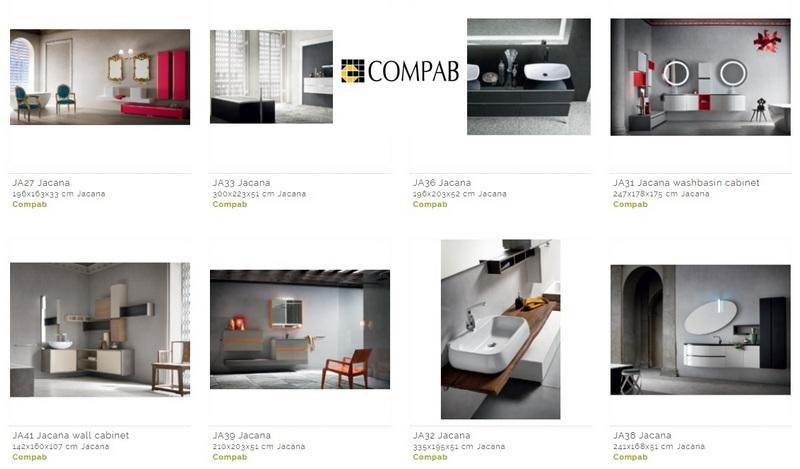 compab2