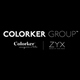 LOGO_COLORKER_GROUP